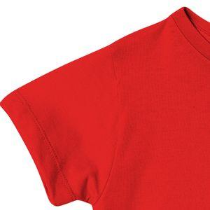 roupa-toddler-camiseta-color-mc-b-vermelho-green-by-missako-G6203692-100-2