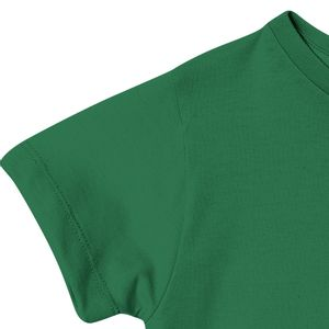 roupa-toddler-camiseta-color-mc-b-vermelho-green-by-missako-G6203692-600-2