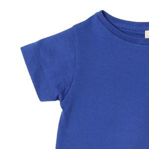 roupa-toddler-camiseta-color-mc-b-vermelho-green-by-missako-G6203692-700-2