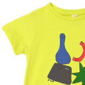 roupa-toddler-camiseta-cool-mc-b-amarelo-green-by-missako-G6203722-300-2
