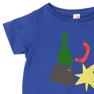 roupa-toddler-camiseta-cool-mc-b-amarelo-green-by-missako-G6203722-700-2