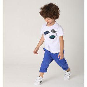roupa-toddler-camiseta-boom-mc-b-branco-green-by-missako-G6203742-010-2