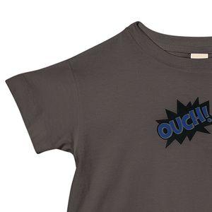 roupa-toddler-camiseta-boom-mc-b-branco-green-by-missako-G6203742-560-2