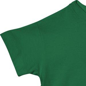 roupa-toddler-camiseta-boom-mc-b-branco-green-by-missako-G6203742-600-2