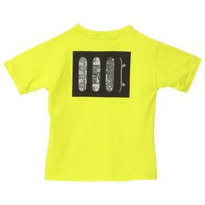 roupa-infantil-camiseta-skate-mc-b-amarelo-green-by-missako-G6203884-300-2