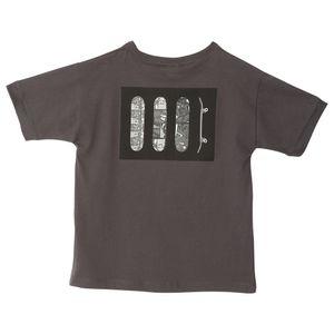 roupa-infantil-camiseta-skate-mc-b-amarelo-green-by-missako-G6203884-560-2