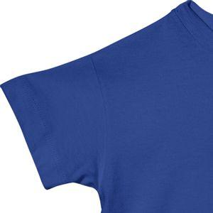 roupa-toddler-camiseta-boom-mc-b-branco-green-by-missako-G6203742-700-2