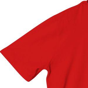 roupa-infantil-camiseta-color-mc-b-branco-green-by-missako-G6203934-100-2