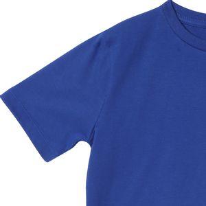 roupa-infantil-camiseta-color-mc-b-branco-green-by-missako-G6203934-700-2