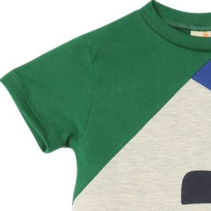 roupa-bebe-conjunto-boo-b-chumbo-green-by-missako-G6203181-700-2