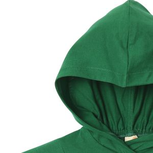 roupa-bebe-macacao-comics-b-verde-green-by-missako-G6203161-600-2