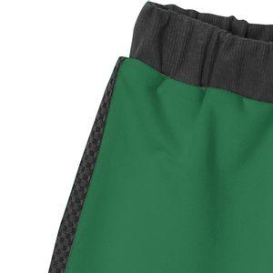 roupa-toddler-bermuda-fun-b-vermelho-green-by-missako-G6203732-600-2