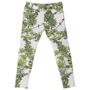 roupa-infantil-calca-botanico-cotton-g-verde-green-by-missako-G6201434-600-1