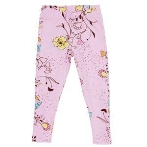 roupa-infantil-calca-legging-florata-rosa-toddler-menina-green-by-missako-G6202292-150-1