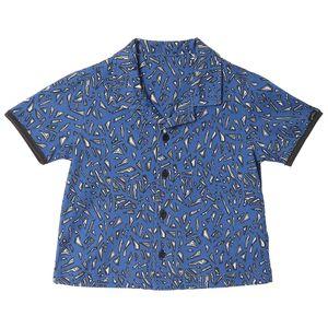 roupa-toddler-camisa-mineral-b-azul-green-by-missako-G6202642-700-1