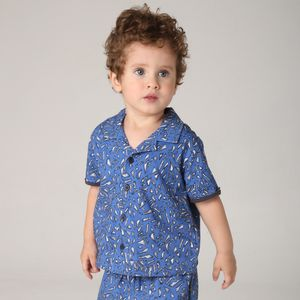 roupa-toddler-camisa-mineral-b-azul-green-by-missako-G6202642-700-2
