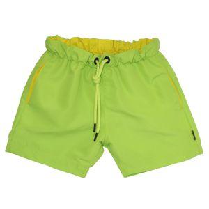 roupa-infantil-bermuda-nylon-color-aqua-verde-infantil-menino-green-by-missako-G6200014-600-1
