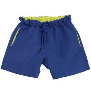 roupa-infantil-bermuda-nylon-color-aqua-azul-infantil-menino-green-by-missako-G6200014-700-1