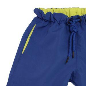 roupa-infantil-bermuda-nylon-color-aqua-azul-infantil-menino-green-by-missako-G6200014-700-2