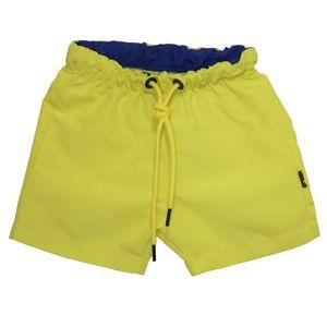 roupa-infantil-bermuda-nylon-color-aqua-amarelo-toddler--menino-green-by-missako-G6200032-300-1