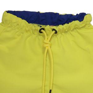 roupa-infantil-bermuda-nylon-color-aqua-amarelo-toddler--menino-green-by-missako-G6200032-300-3