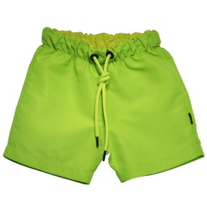 roupa-infantil-bermuda-nylon-color-aqua-verde-menino-green-by-missako-G6200032-600-1