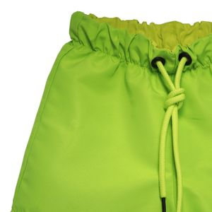 roupa-infantil-bermuda-nylon-color-aqua-verde-menino-green-by-missako-G6200032-600-2