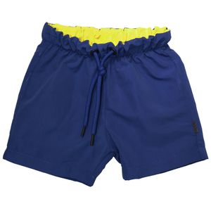 roupa-infantil-bermuda-nylon-color-aqua-azul-toddler-menino-green-by-missako-G6200032-700-1