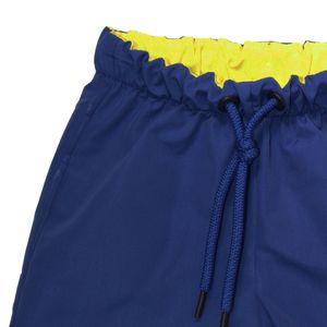 roupa-infantil-bermuda-nylon-color-aqua-azul-toddler-menino-green-by-missako-G6200032-700-2