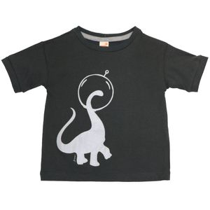 roupa-infantil-camiseta-manga-curta-chumbo-espacial-toddler-menina-GG6105682-560-1