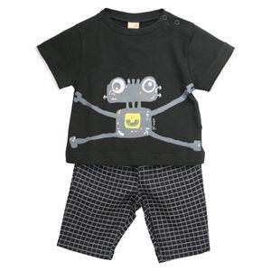 roupa-bebe-conjunto-camiseta-bermuda-lunar-chumbo-menino-green-by-missako-G6105211-560-1