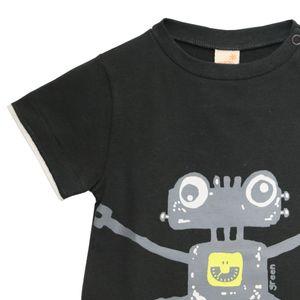 roupa-bebe-conjunto-camiseta-bermuda-lunar-chumbo-menino-green-by-missako-G6105211-560-2
