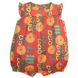 roupa-bebe-macacao-curto-regata-florada-laranja-menina-green-by-missako-G6104111-400-1