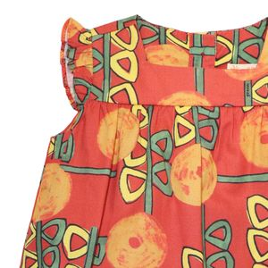 roupa-bebe-macacao-curto-regata-florada-laranja-menina-green-by-missako-G6104111-400-2