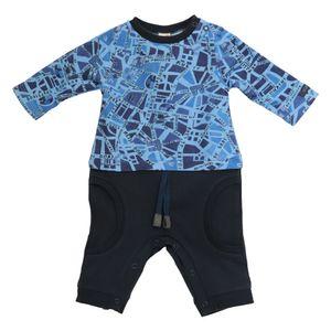 roupa-bebe-macacao-longo-street-view-azul-recem-nascido-menino-green-by-missako-G6104211-700-1