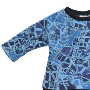 roupa-bebe-macacao-longo-street-view-azul-recem-nascido-menino-green-by-missako-G6104211-700-2