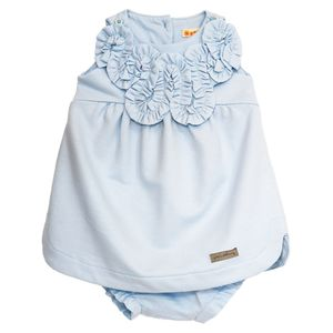 roupa-bebe-vestido-regata-belle-azul-claro-menina-green-by-missako-G6202041-701-1