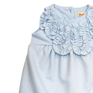 roupa-bebe-vestido-regata-belle-azul-claro-menina-green-by-missako-G6202041-701-2