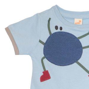 roupa-infantil-camiseta-bermuda-aranha-azul-toddler-menino-green-by-missako-G6202706-700-2