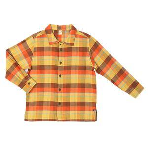 roupa-infantil-camisa-xadrez-madras-laranja-menino-green-by-missako-G6102954-400-1