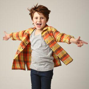 roupa-infantil-camisa-xadrez-madras-laranja-menino-green-by-missako-G6102954-400-2
