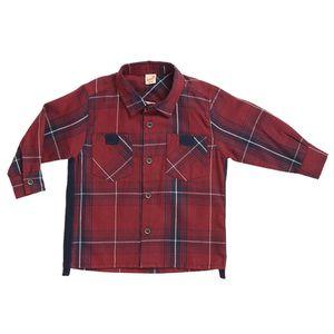 roupa-infantil-camisa-xadrez-vermelha-menino-green-by-missako-G8002262-100-1