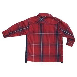 roupa-infantil-camisa-xadrez-vermelha-menino-green-by-missako-G8002262-100-2