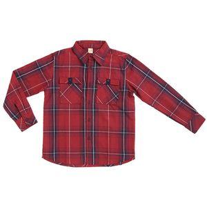 roupa-infantil-camisa-xadrez-vermelha-menino-green-by-missako-G8002274-100-1