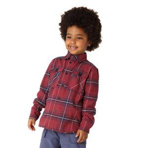 roupa-infantil-camisa-xadrez-vermelha-menino-green-by-missako-G8002274-100-3