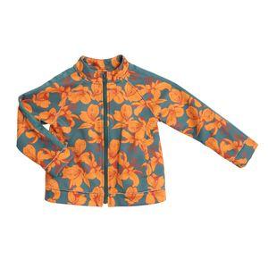 roupa-infantil-jaqueta-nara-laranja-menina-green-by-missako-G0018394-400-1