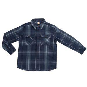 roupa-infantil-camisa-xadrez-azul-menino-green-by-missako-G8002274-700-1
