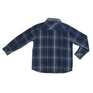 roupa-infantil-camisa-xadrez-azul-menino-green-by-missako-G8002274-700-2