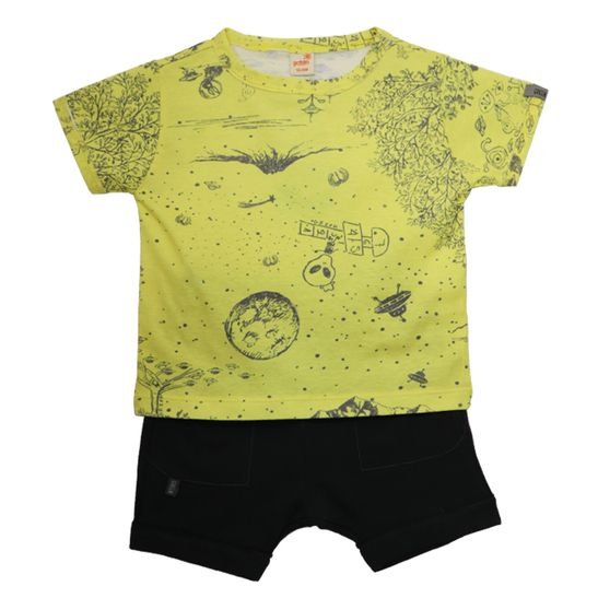 roupa-infantil-conjunto-camiseta-bermuda-universo-toddler-amarelo-menino-green-by-missako-G6105642-300-1