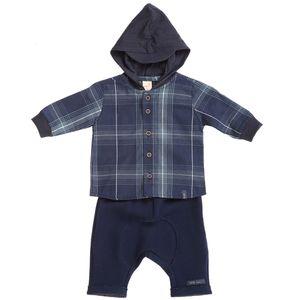 roupa-infantil-conjunto-camisa-capuz-calca-azul-toddler-menino-green-by-missako-G8002241-770-1